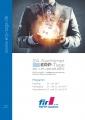 Broschüre für Teilnehmer 2017